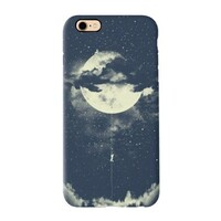 Serendipity Ver.1 iPhone 7 TPU Dual Layer Protective Case
