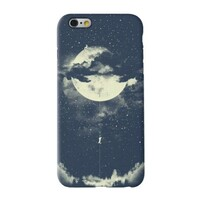 Serendipity Ver.1 iPhone 6/6s TPU Dual Layer Protective Case