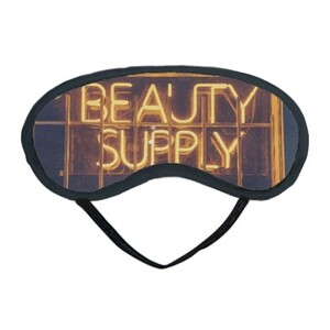 Beauty Supply Eye Mask