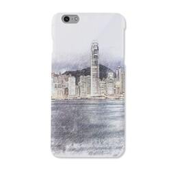 iPhone 6/6s Plus Matte Case