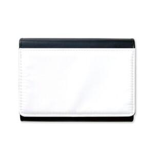 SketchHongKong_Tai O Wallet