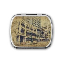 SketchHongKong_Wan Chai Metal Hinge Top Tin(Small)