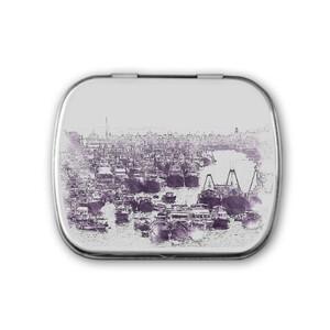 SketchHongKong_Aberdeen Metal Hinge Top Tin(Small)
