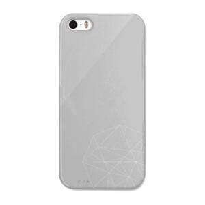 八_  iPhone 5/5s Glossy Case