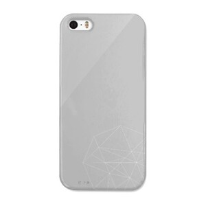 八_  iPhone 5/5s Glossy Case