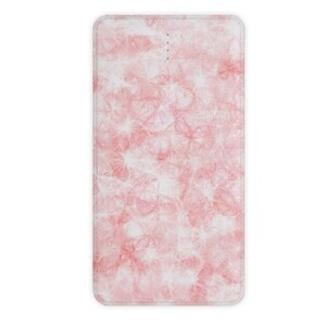 Love pink 10000mah Power Bank