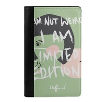 Duffissocool Notebook