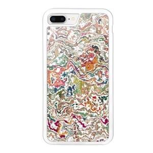 PLAYGIRLS iPhone 8 Plus Bumper Case
