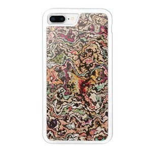 PLAYBOYS iPhone 8 Plus Bumper Case