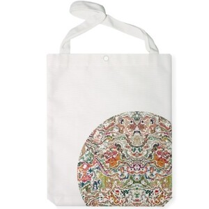 PLAYGIRLS Jumbo Tote Bag