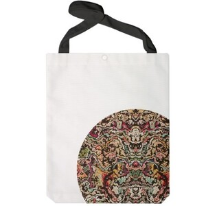 PALYBOYS Jumbo Tote Bag