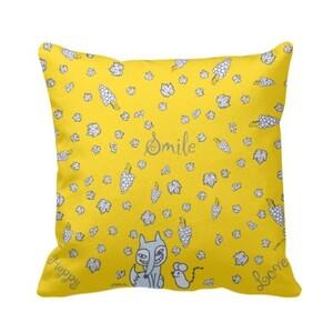 Pillow 16