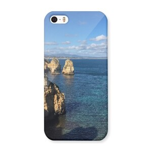 The iPhone 5/5s Matte Case