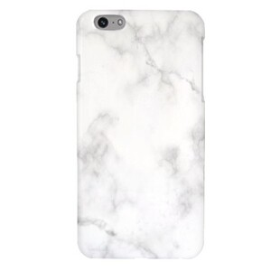 iPhone 6/6s Plus Glossy Case