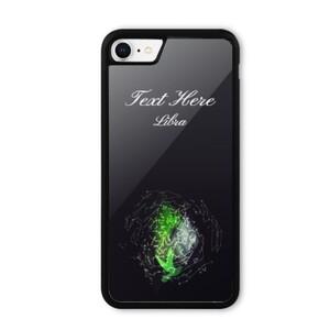 Libra-天秤座/iPhone 8