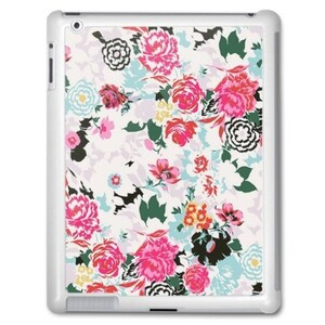 iPad 2/3/4 Bumper Case