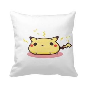 """Pillow 16"""" x 16"""""""