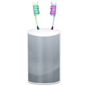 水墨 Toothbrush Holder
