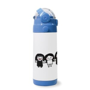 my life Kid Thermal Bottle