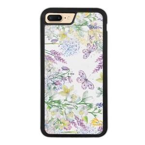 jasmine iPhone 7 Plus Bumper Case