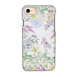 jasmine iPhone 7 Glossy Case