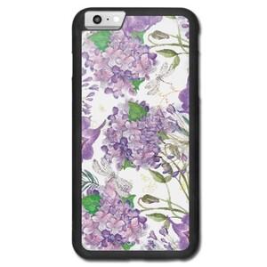 Violet buldenez iPhone 6/6s Plus Bumper Case
