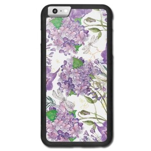 Violet buldenez iPhone 6/6s Plus Bumper Case
