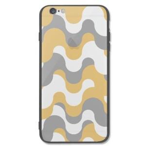 iPhone 6/6s Plus Transparent Slim Case