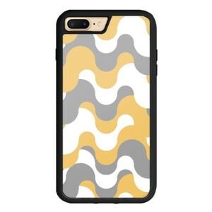 iPhone 7 Plus TPU Dual Layer  Bumper Case