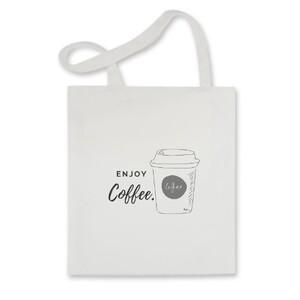 Enjoy Coffee