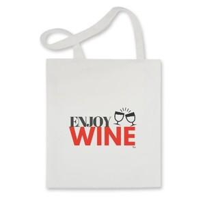 Enjoy Wine