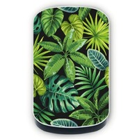 Tropical Touch mouse