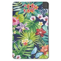 Tropical 2500mAh Power Bank