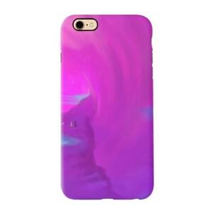 與妳唯一相遇 iPhone 7 TPU Dual Layer Protective Case