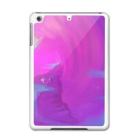 與妳唯一相遇 iPad mini 1/2/3 Bumper Case