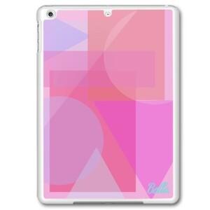 iPad Air Geometric Case
