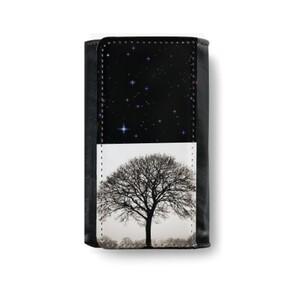 tree wallet