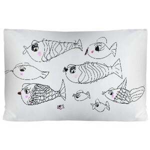 fish Pillowcase