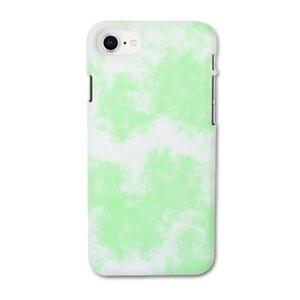 iPhone 8 Matte Case