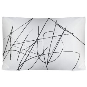 Free Yourself  Pillowcase