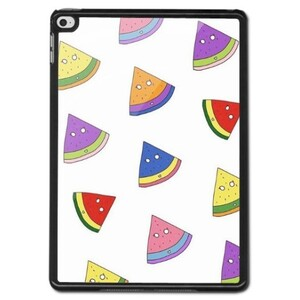 Watermelon iPad Air 2 Bumper Case