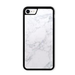 iPhone 8 Phone Case Marble pattern 雲石紋