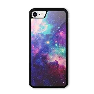 iPhone 8 Bumper Case Starry night 星空夜手機殼