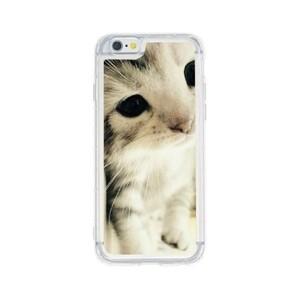 iPhone 6/6s Liquid Glitter Case