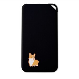 柯基5000mah行動電源 Corgi 5000mah Power Bank