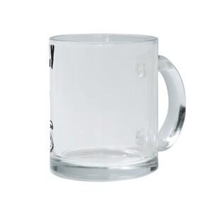 Glossy Glass