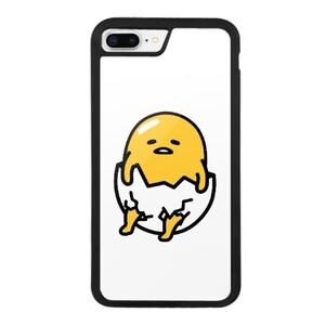 蛋黃哥版手機殼
