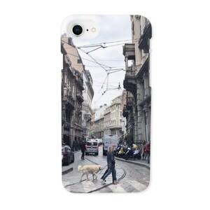 Street [iPhone 8]