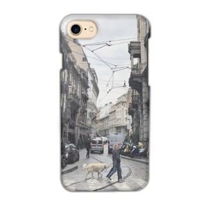 Street [iPhone 7]