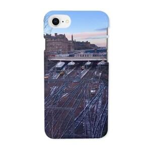 Railway [iPhone 8]